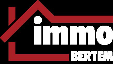IMMO BERTEM | EEN STERK MERK VAN IMMOFORTE!